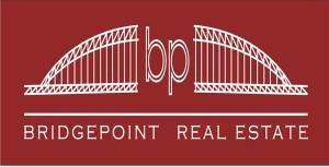 Logo de  Bridgepoint Mexico