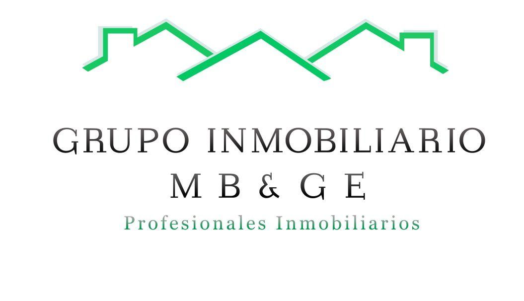Logo de  Gaju2922402