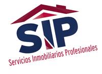 Logo de  Sipnorte Saltillo