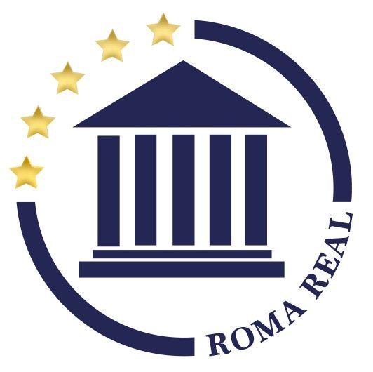Logo de  Romareal