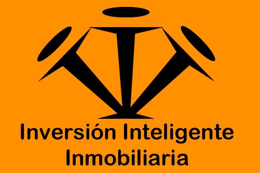 Logo de  Inversioninteligenteinmobiliar