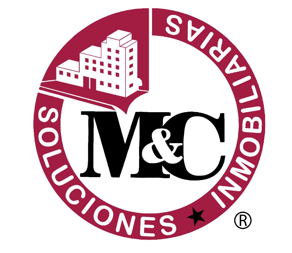Logo de  Mcsolucionesinmobiliarias