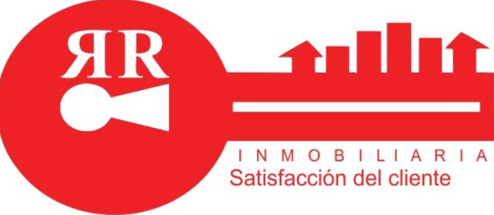 Logo de  Inmobiliariarr