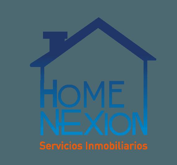 Logo de  Home Nexion