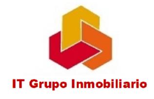 Logo de  It Grupo Inmobiliario