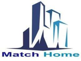 Logo de  Matchhome