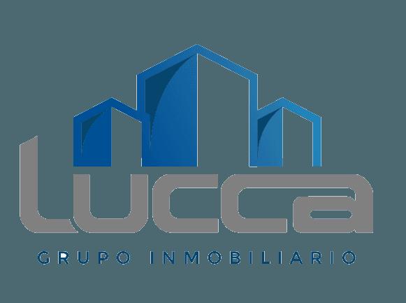 Logo de  Luccagrupoinmobiliario