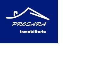Logo de  Prosara Inmobiliaria