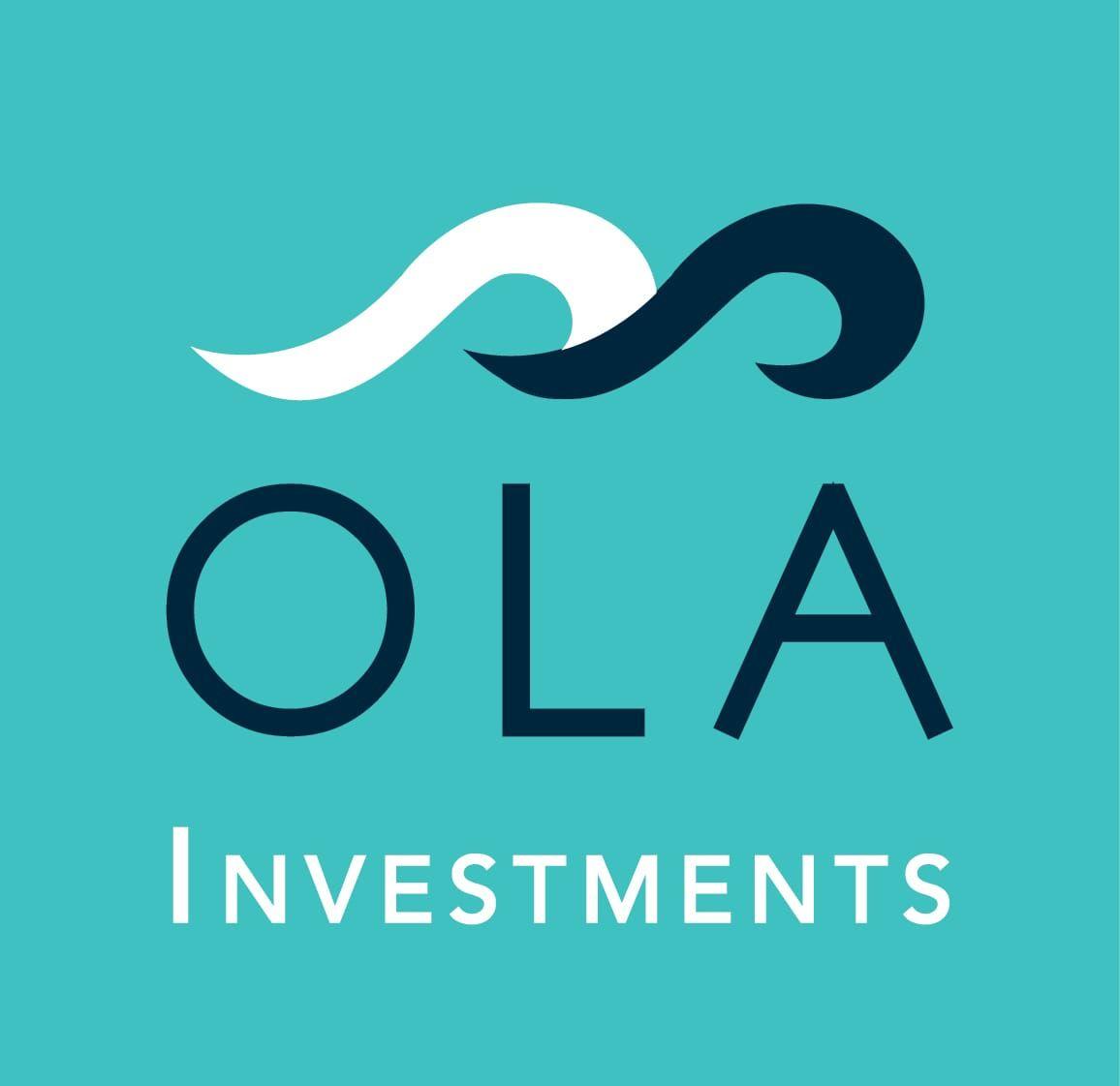 Logo de  Olainvestments