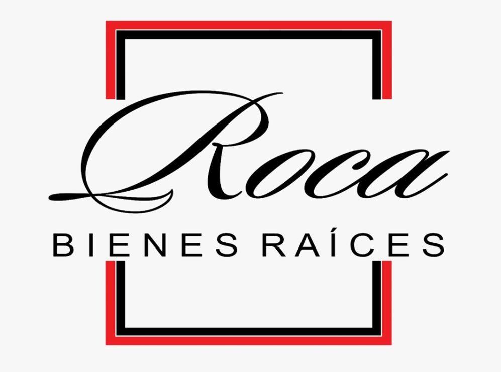 Logo de  Roca Realestate