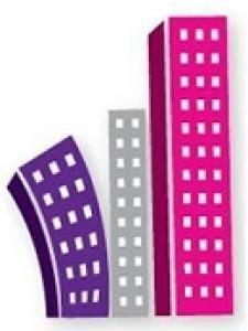 Logo de  Elba Correa Guerra Corredora Inmobiliaria