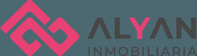 Logo de  Alyan Inmobiliaria