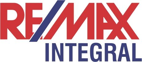 Logo de  Re/max Integral