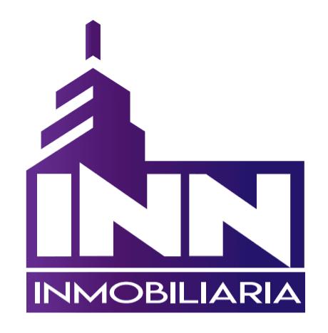 Logo de  Inzalu