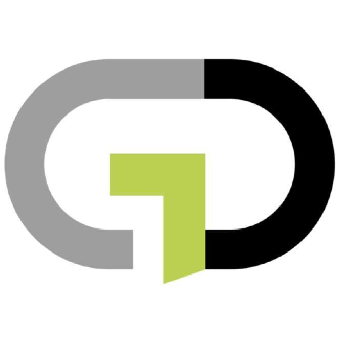 Logo de  Galdustry Industrial Real Estate