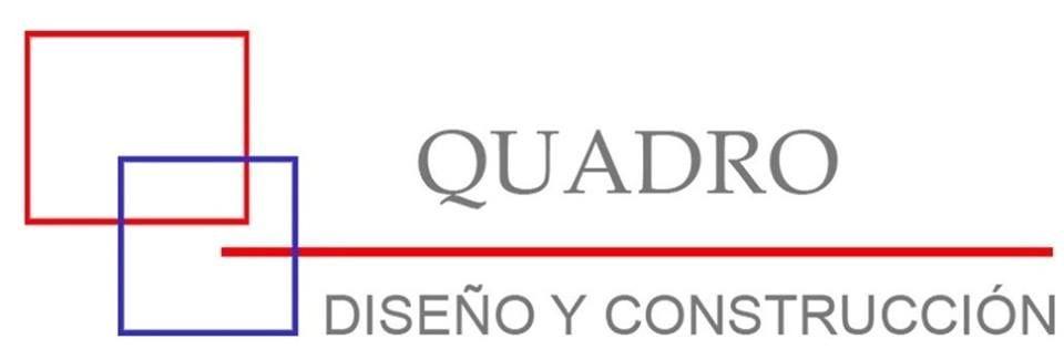 Logo de  Mrquezpatricia