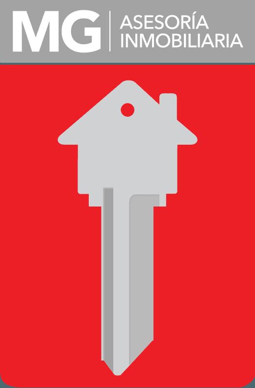 Logo de  Mg Asesoría Inmobiliaria
