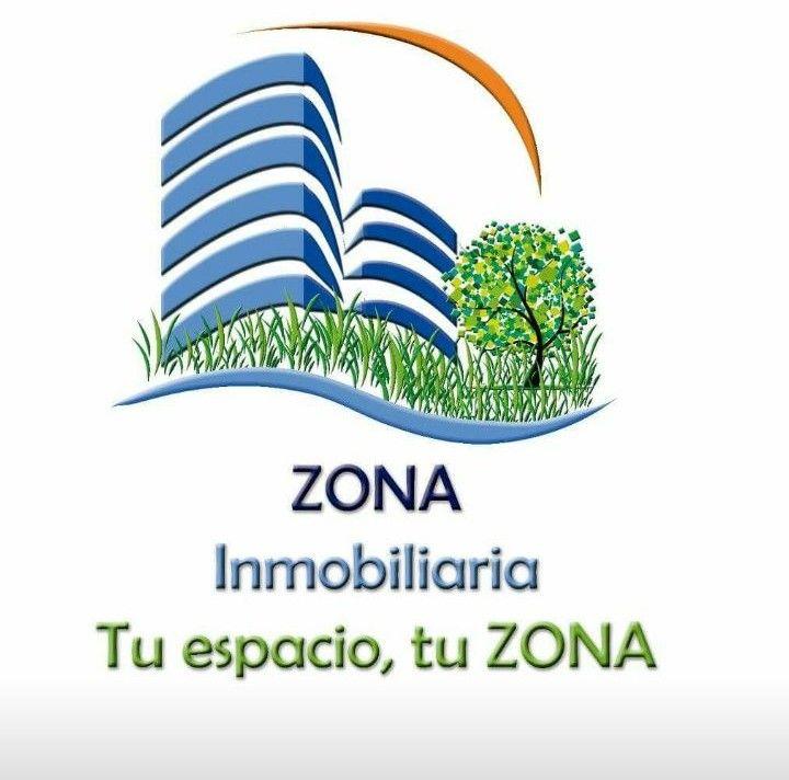 Logo de  Ger Bonilla2012