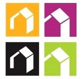 Logo de  Pat House Hunting