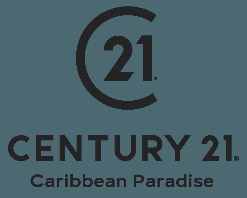 Logo de  Century21 Caribbeancancún