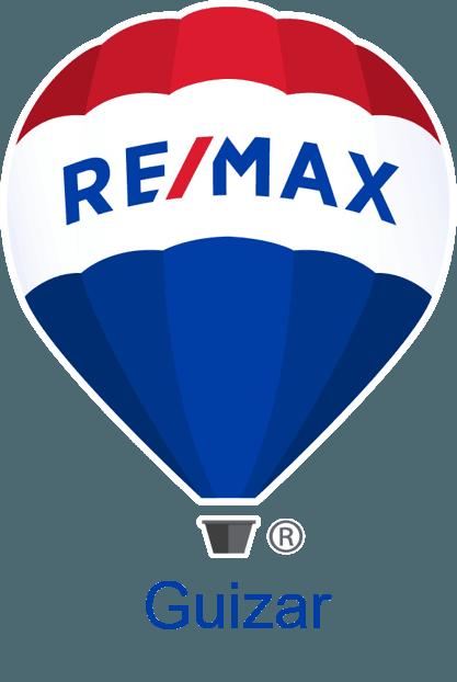 Logo de  Remax Guizar