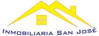 Logo de  Inmobiliaria San José