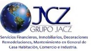 Logo de  Grupo Jacz S.a. De C.v.