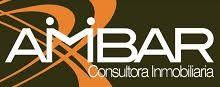 Logo de  Ambar Consultora Inm