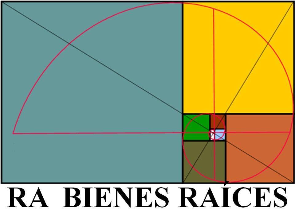 Logo de  Rabienes