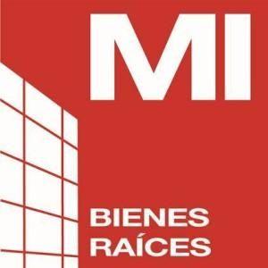 Logo de  Mi Bienes Raices