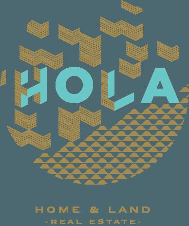 Logo de  Hola Junuet