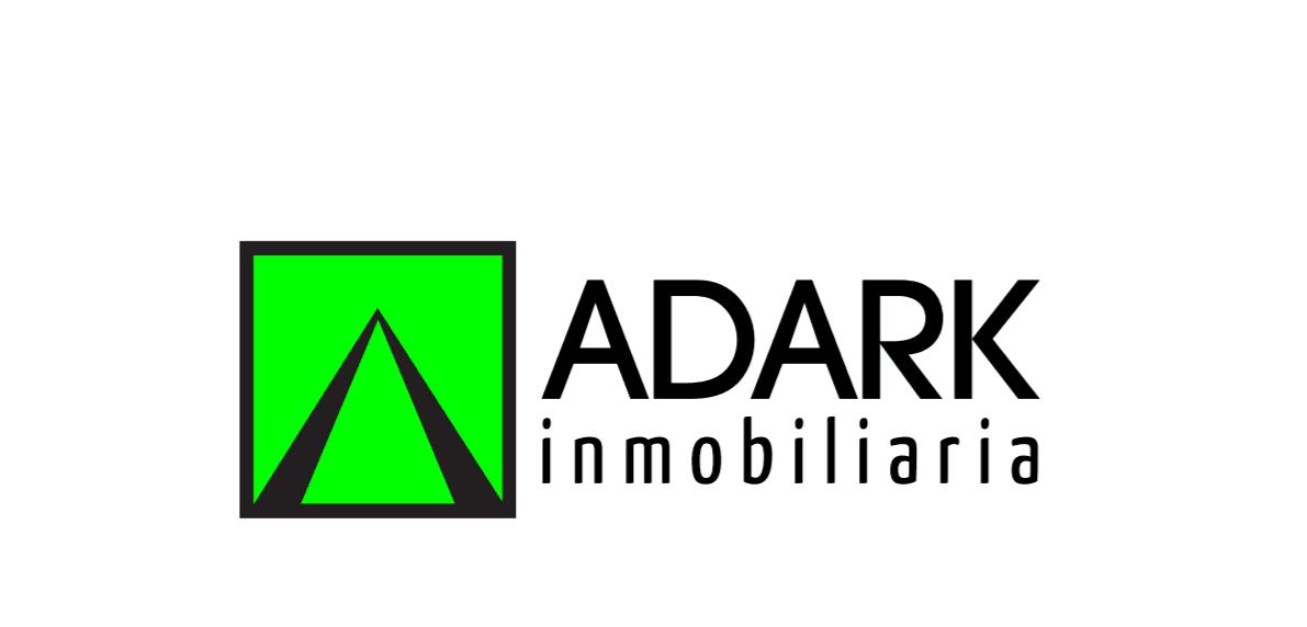Logo de  Lolillo Navarro