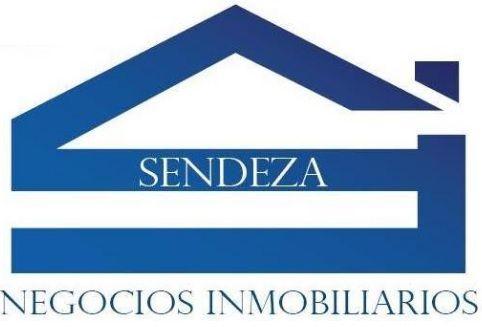 Logo de  Inmobiliaria Sendeza