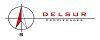 Logo de  Delsurpropiedades