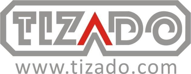 Logo de  Tizado Montevideo