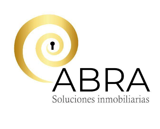 Logo de  Abra Propiedades