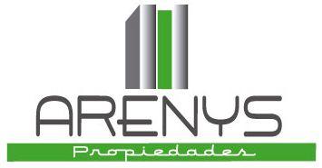 Logo de  Arenys Propiedades