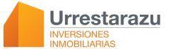 Logo de  Urresrealestate