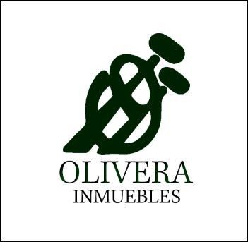 Logo de  Olivera Inmuebles