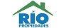 Logo de  Rio Propiedades