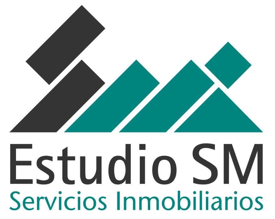 Logo de  Inmobiliaria Sm