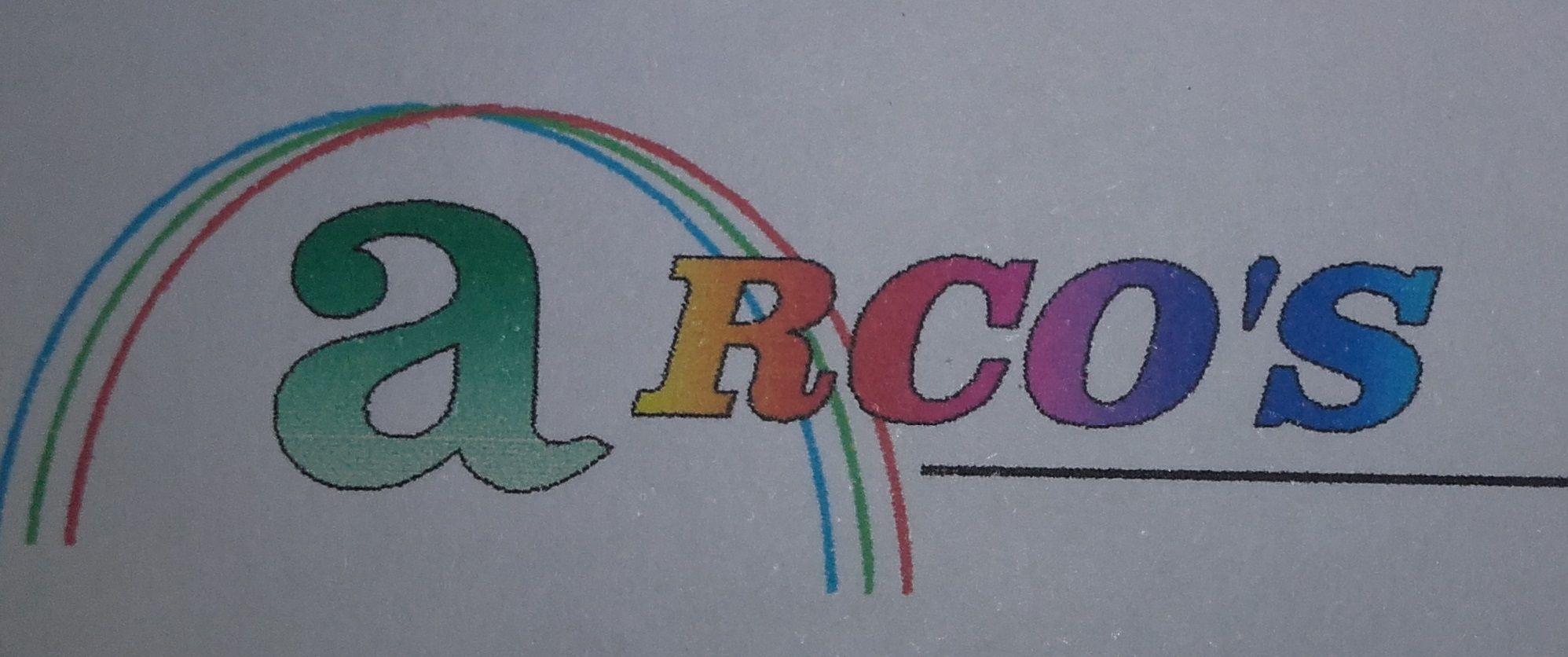 Logo de  Inmobiliaria Arcos