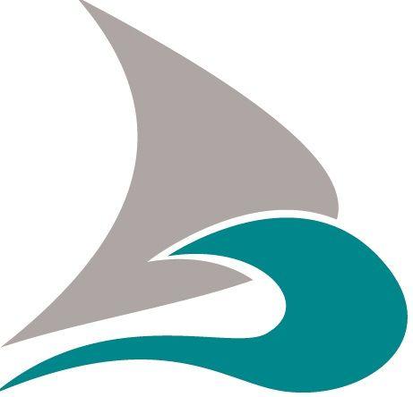 Logo de  Opcionbuceo