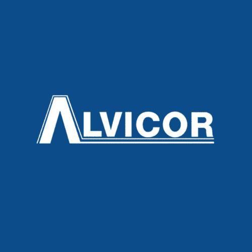 Logo de  Alvicor Propiedades