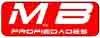 Logo de  Mbpropiedadespiriapolis