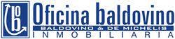 Logo de  Oficinabaldovino