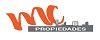 Logo de  Mc Propiedades
