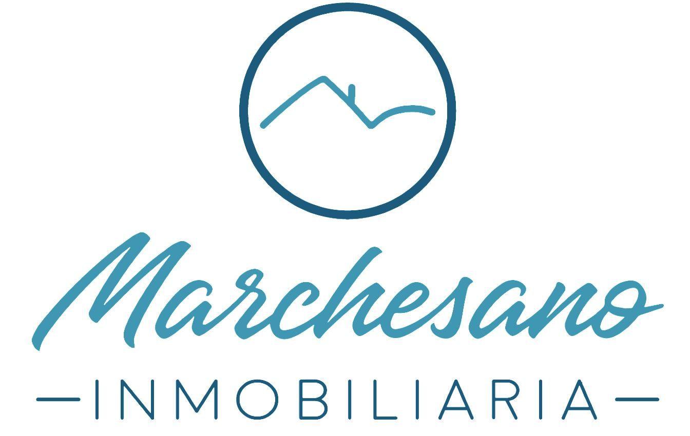 Logo de  Inmobiliaria Marchesano