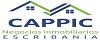 Logo de  Inmobiliaria Cappic