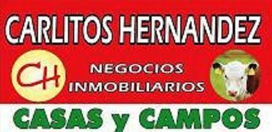 Logo de  Heca2357361